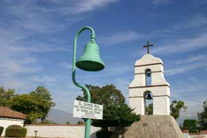 San Bernardino Moving Company | Movers for Local Moving ...